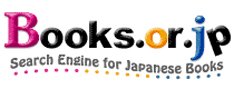 bookorjp